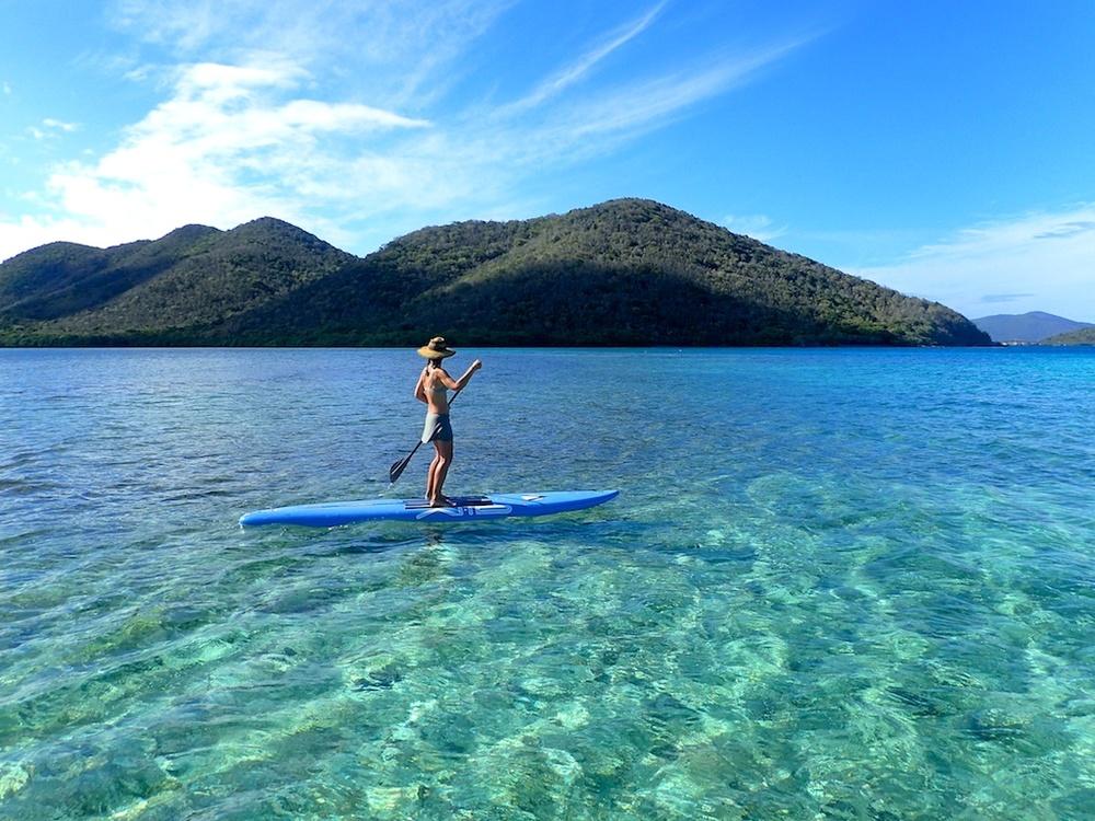 annaberg by paddleboard.jpg