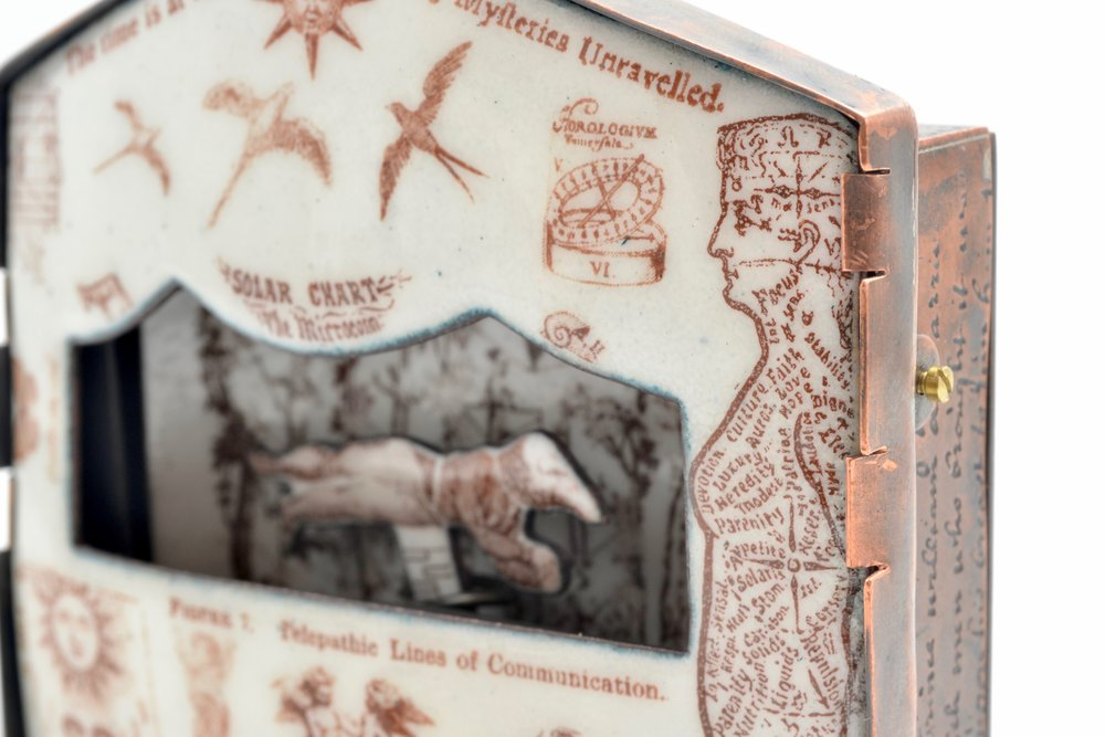 Icarus detail  A copy.jpg
