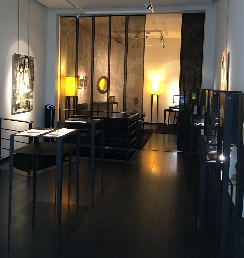 Galerie par Mazlo.jpg
