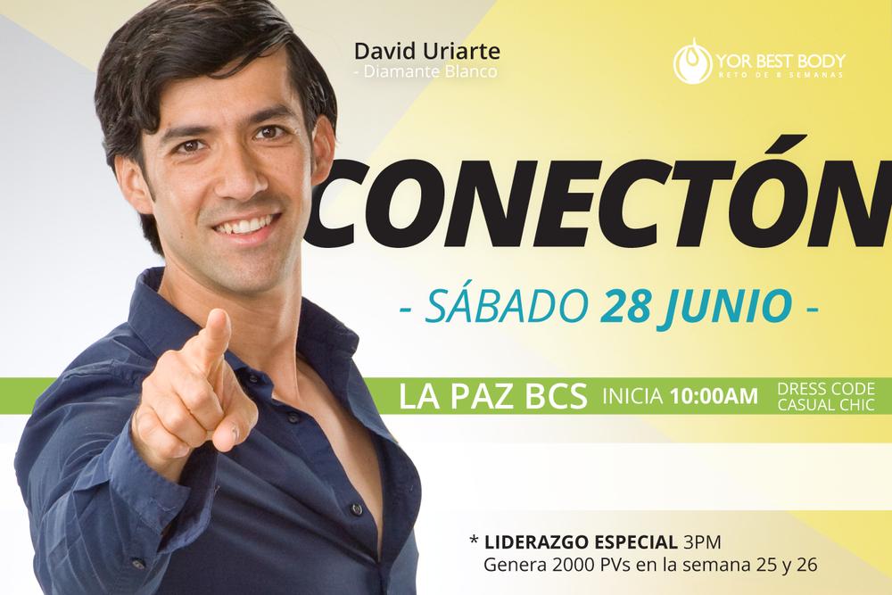 conecton-bsc-facebook.png