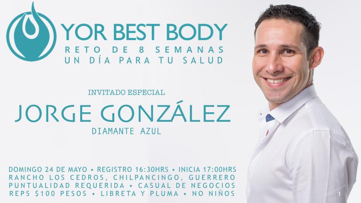 Día para tu Salud - Chilpancingo.001.jpg