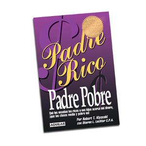 HER-LIB-PADRE+-RICO.jpg