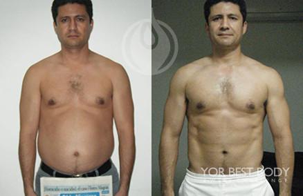 ALFONSO NUÑEZ