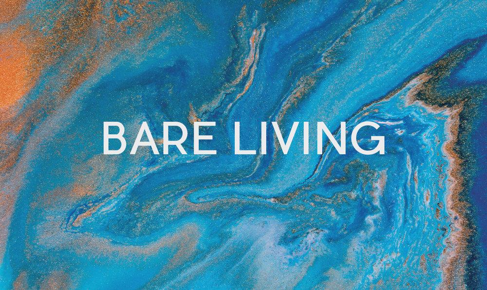 bareliving-story-01.jpg