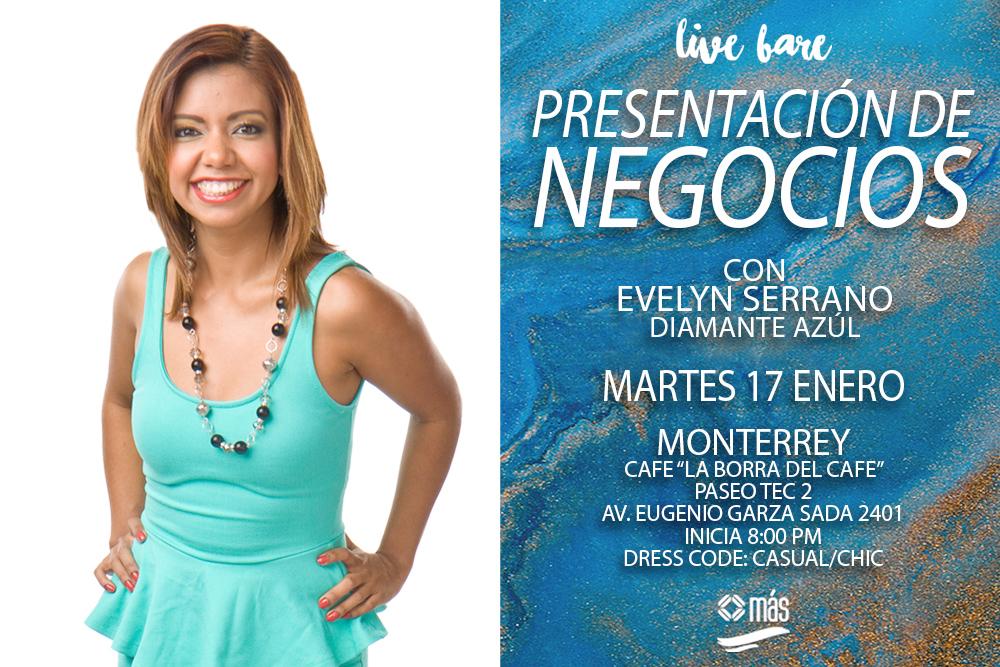 PRESENTACION DE NEGOCION ENE 17.jpg