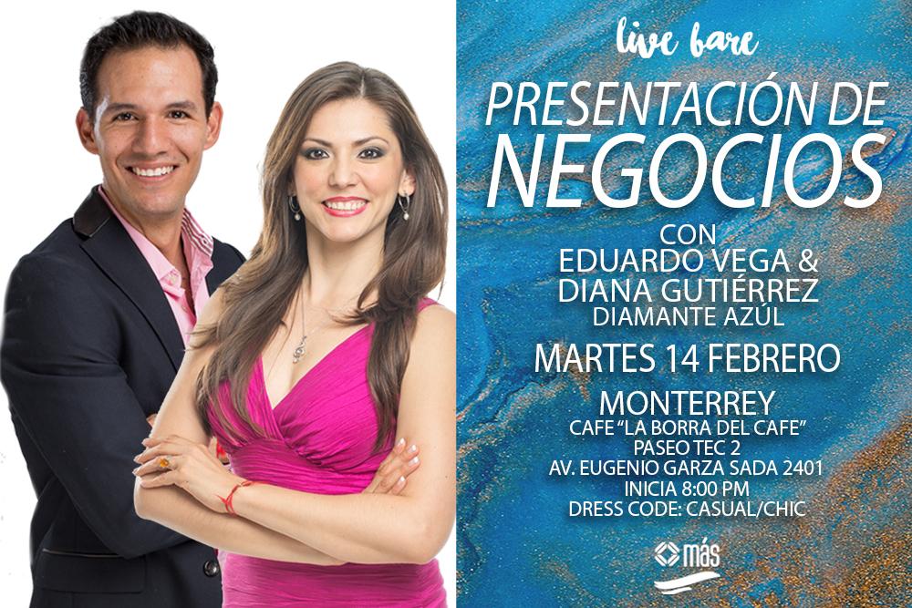 PRESENTACION DE NEGOCIOS FEB 14.jpg