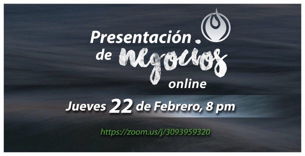 22 febrero virtual.JPG