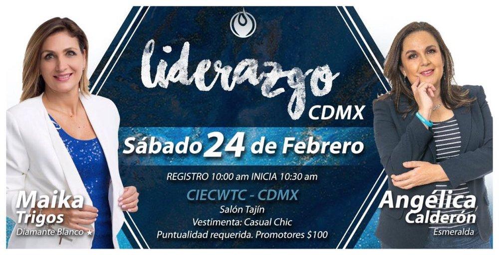 febrero24 cdmx.JPG
