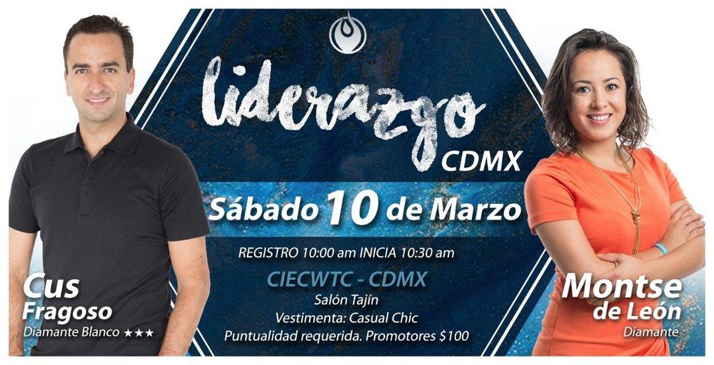 cdmx 10 marzo liderazgo.JPG