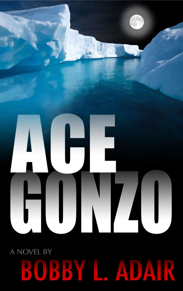 ace-gonzo-bobby-adair-book.jpg