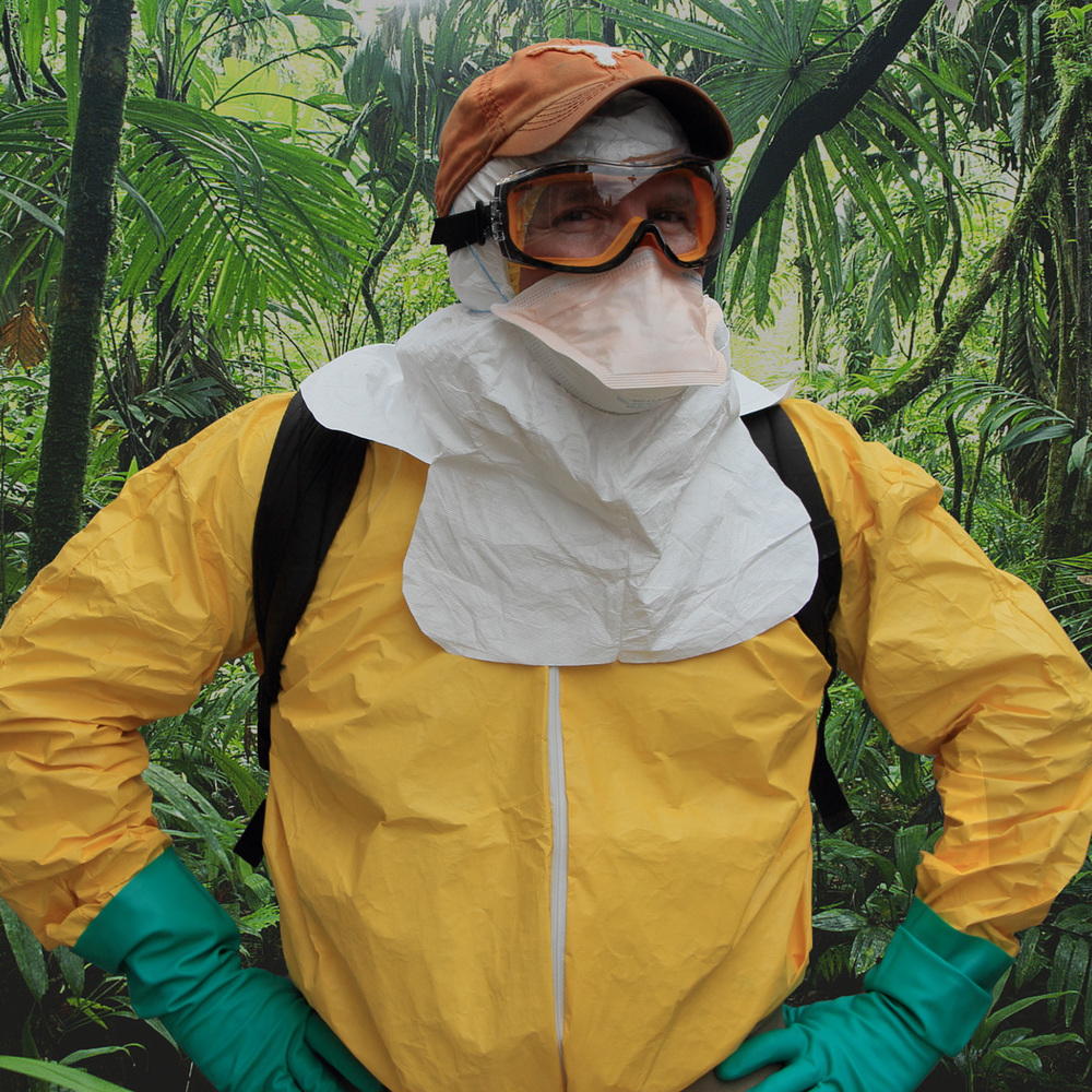 bobby-adair-hazmat-ebola-k.jpg
