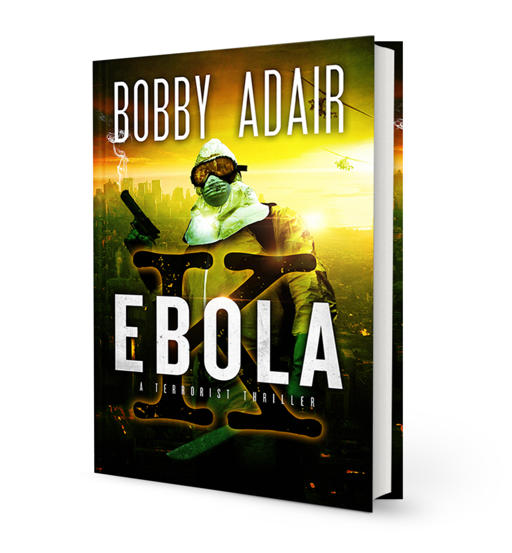 ebola cover 3d book promo 1.png