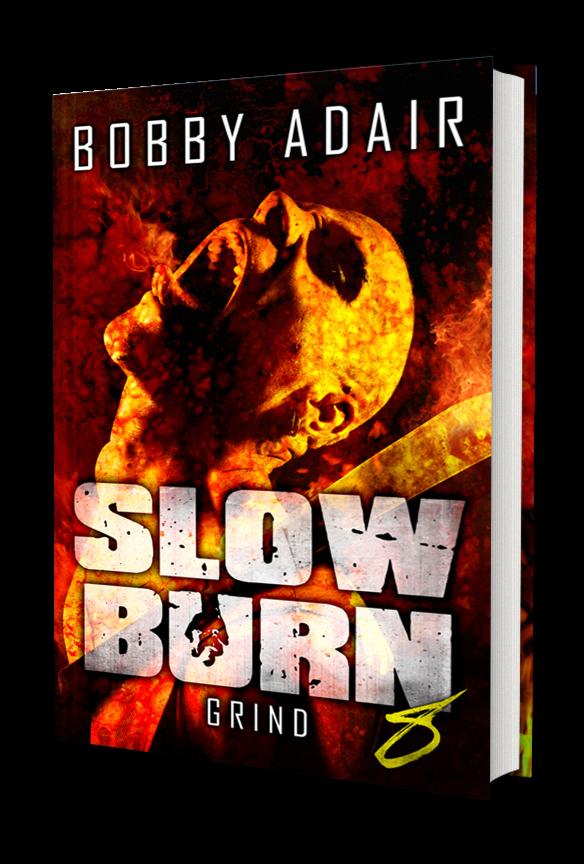 slow-burn-8-bobby-adair.png
