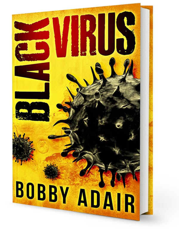 black-virus-black-rust-bobby-adair.jpg