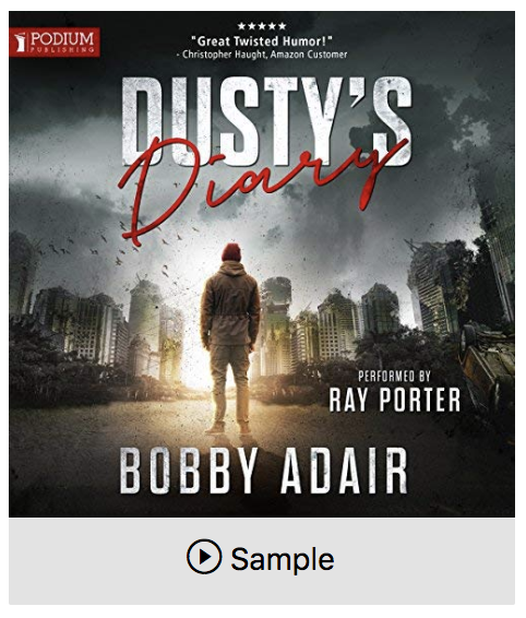 dustys-diary-bobby-adair-ray-porter.png