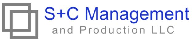 S+C Management Logo 1.png