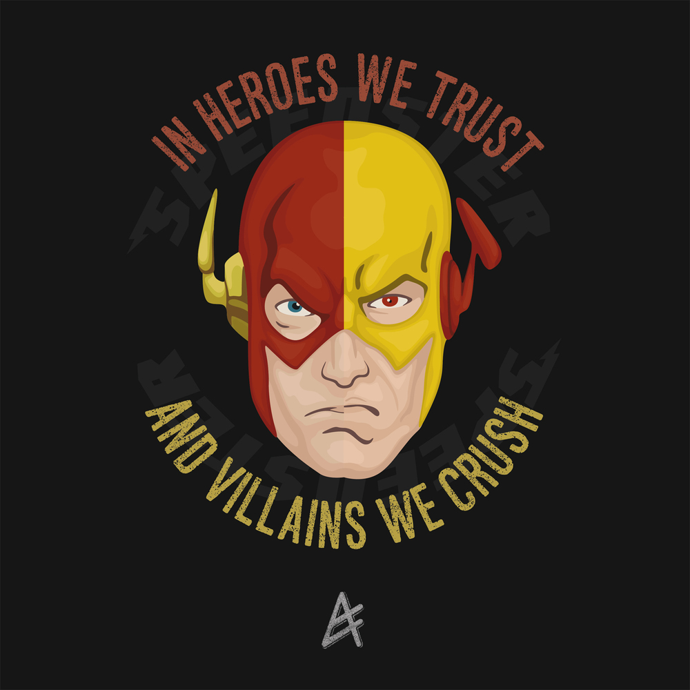 inheroeswetrust_flash_by_asyiqinharon.jpg