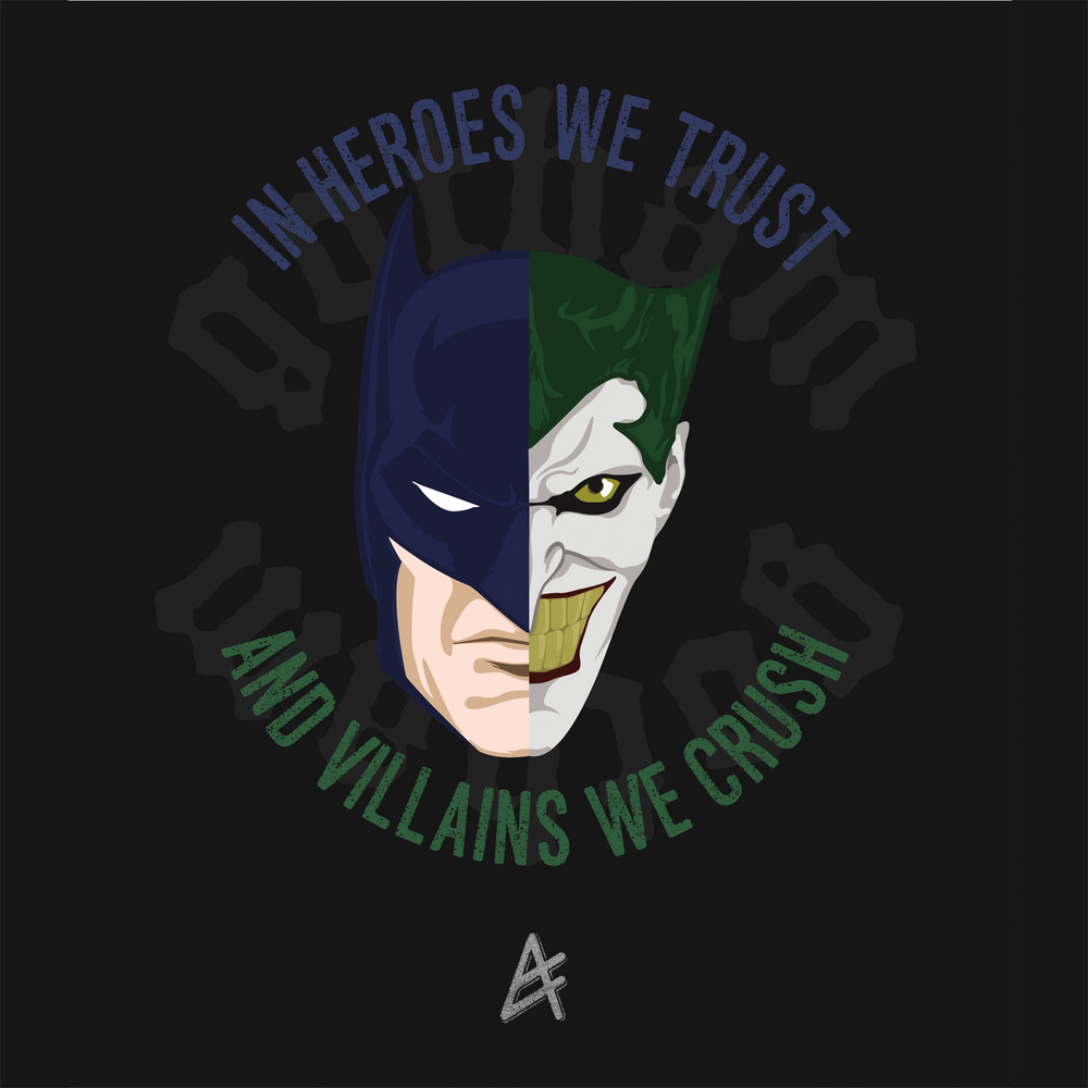 inheroeswetrust_batman_by_asyiqinharon.jpg