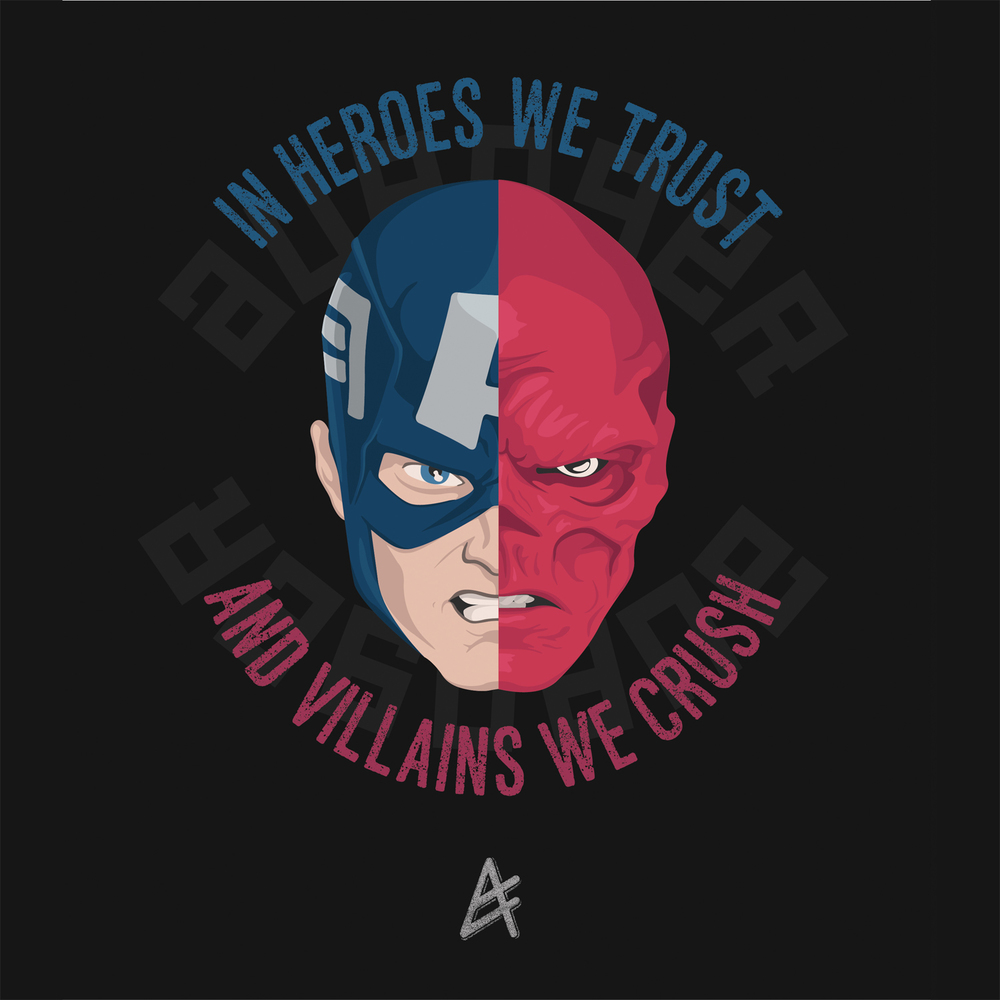 inheroeswetrust_captainamerica_by_asyiqinharon.jpg