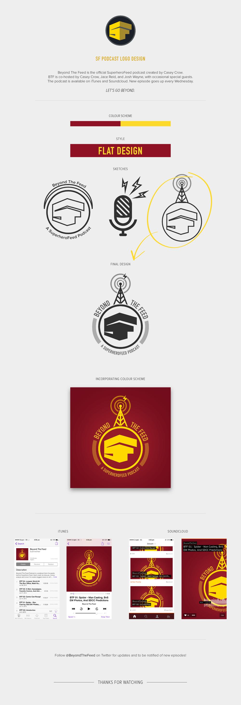 beyondthefeed_logo_design_by_asyiqinharon.jpg