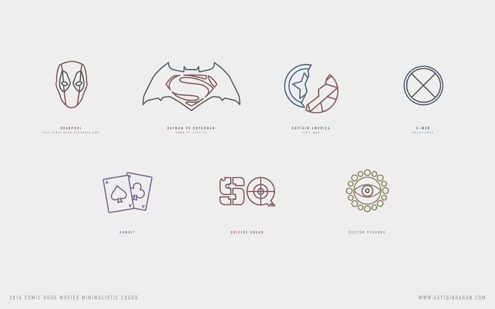 2016_cbm_minimal_logos_by_asyiqinharon.jpg