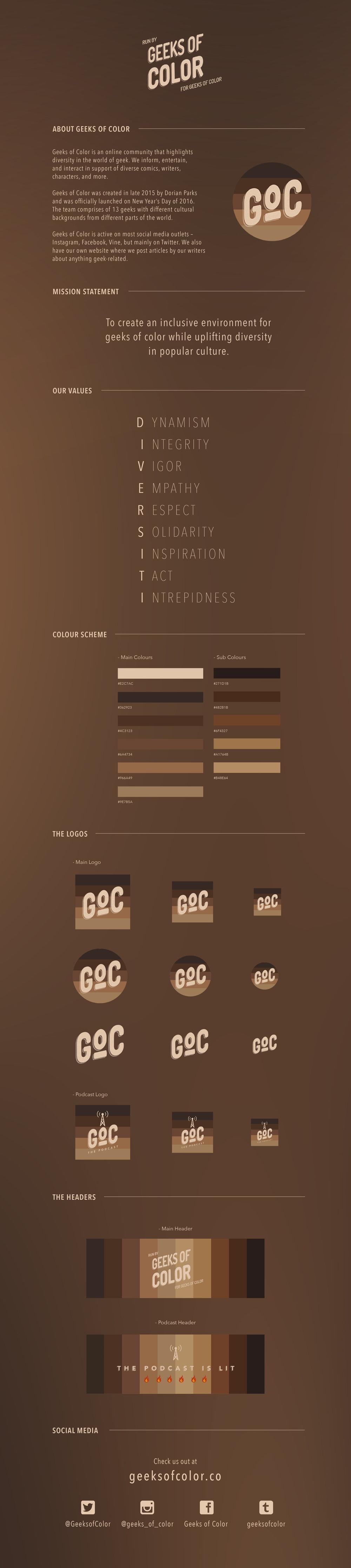 geeks_of_color_branding.jpg