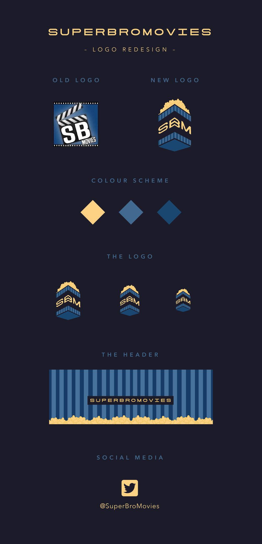 superbromovies_logo_redesign