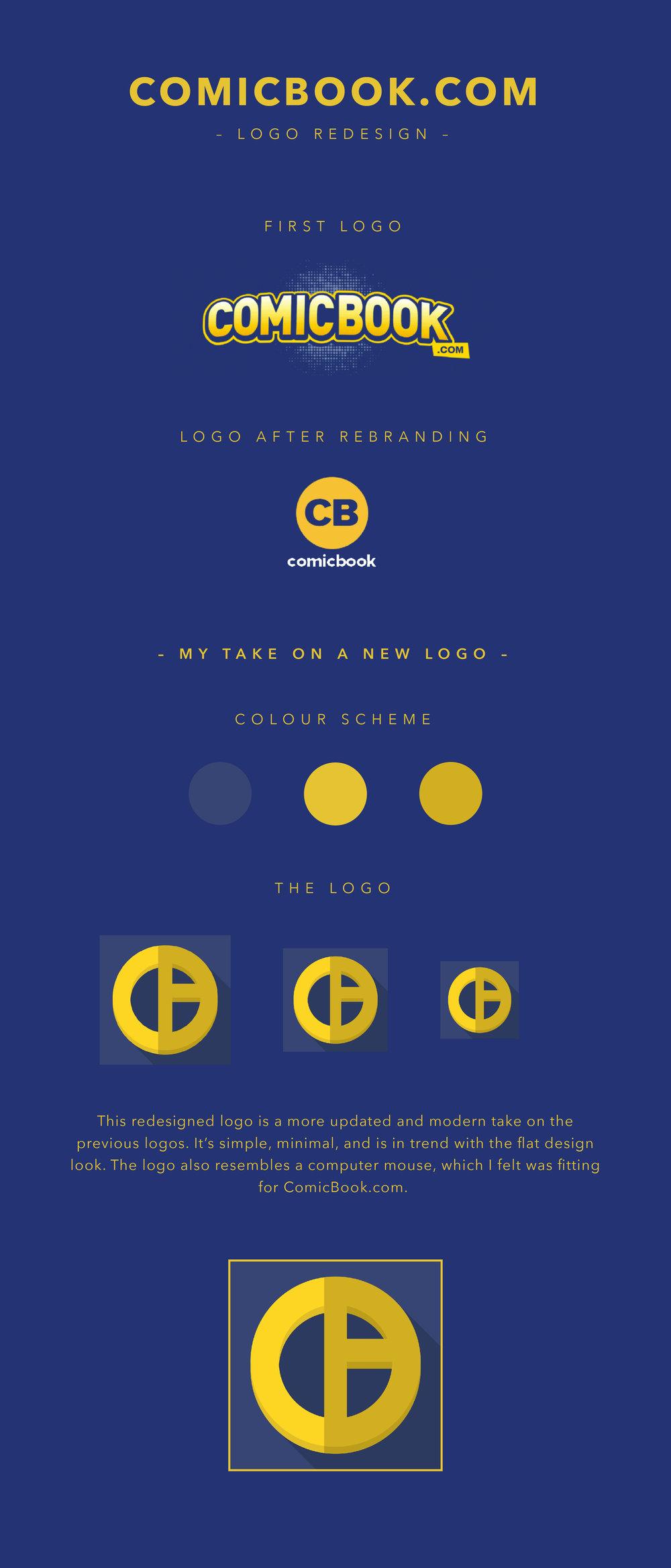 comicbookcom_logo_redesign_idea.jpg