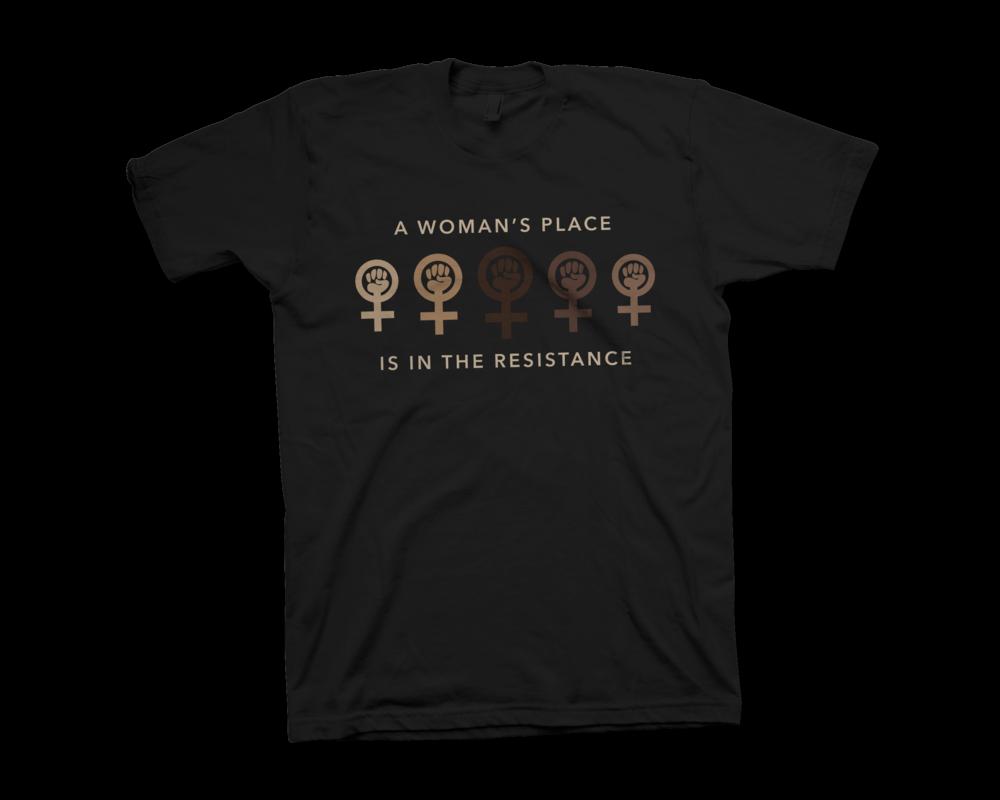 resistance-black.png