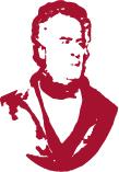 Bangor's Captain Spotswood Pinot Noir