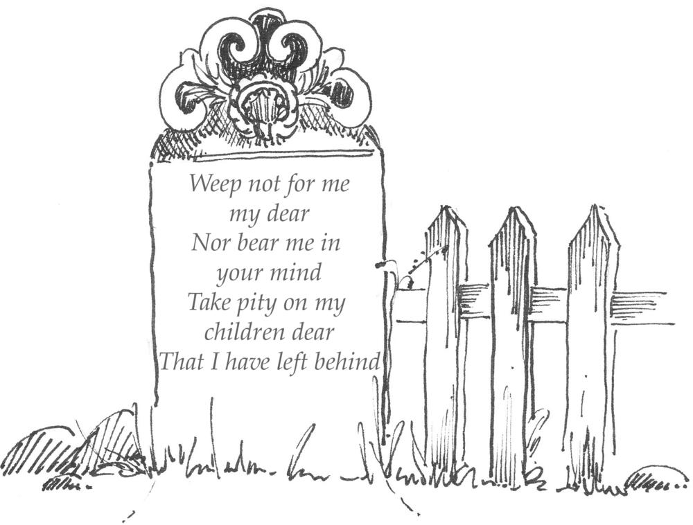 GraveEpitaph.jpg