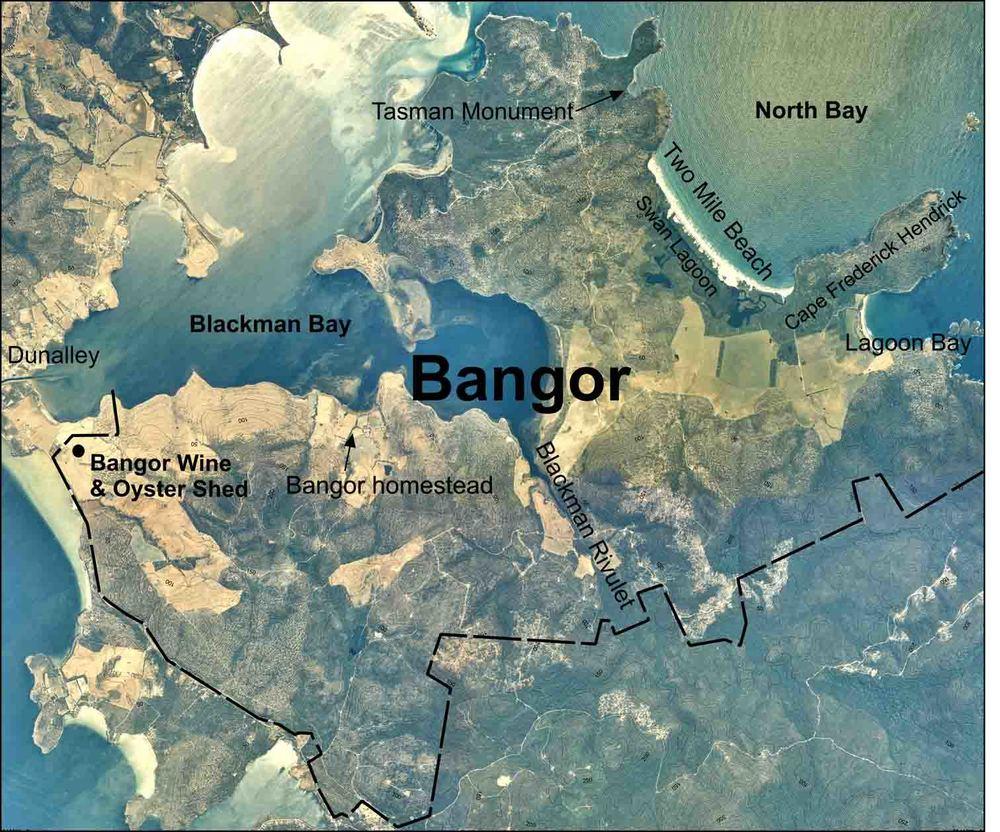 BangorMap.jpg