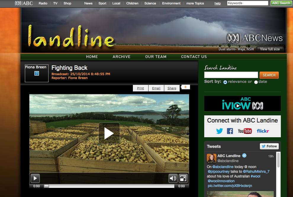 http://www.abc.net.au/landline/content/2014/s4114730.htm