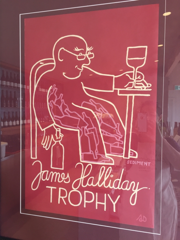james-halliday-trophy.jpg