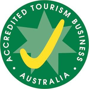 ATBA logo.jpg
