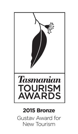 Bronze+Gustav+Award+New+Tourism+2015+-+Standard.png
