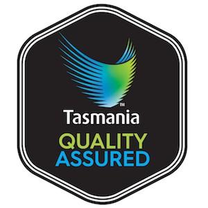 TQA logo.jpg