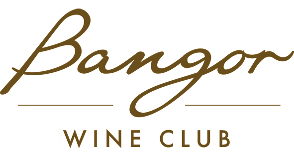 Bangor 1830 WINE CLUB Logo_goldwhite.jpg