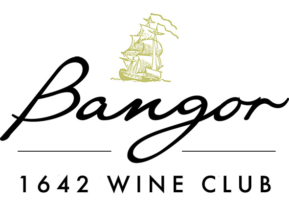 Bangor 1642 WINE CLUB Logo.jpg