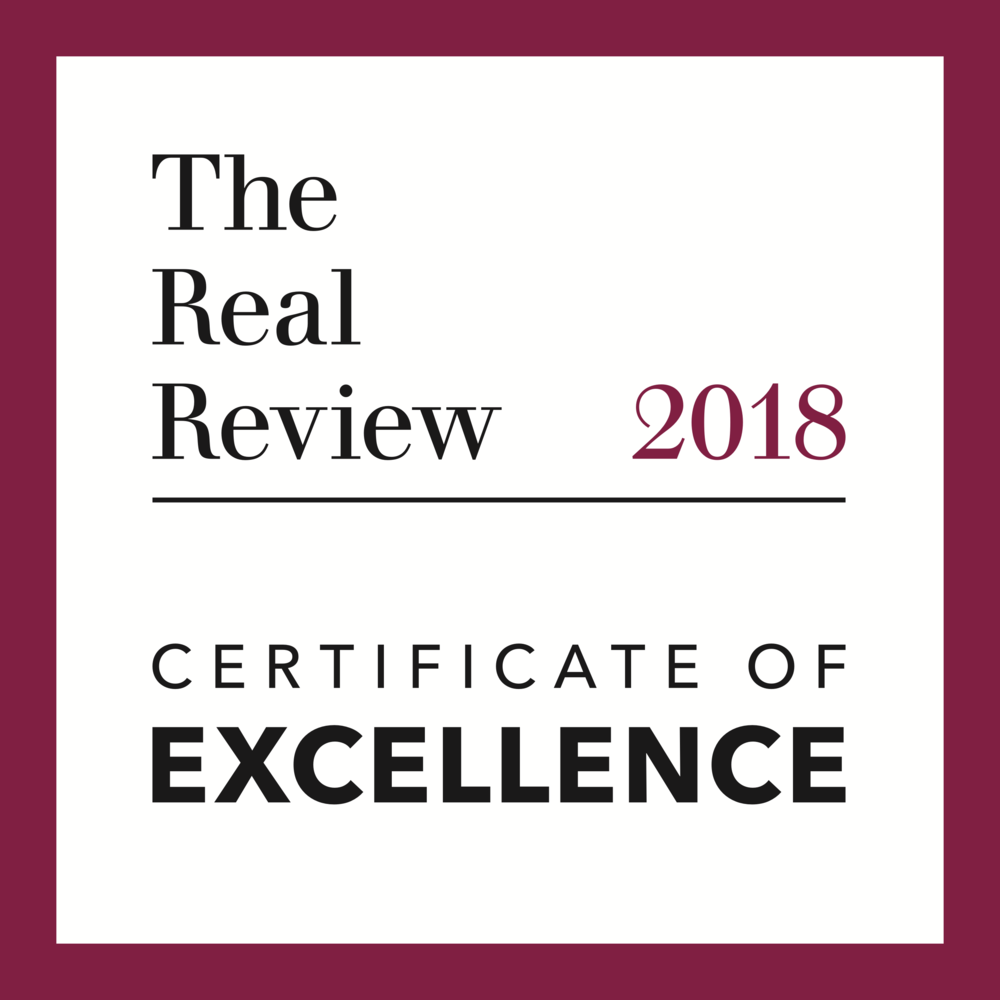 certificateofexcellence-2018-print.png