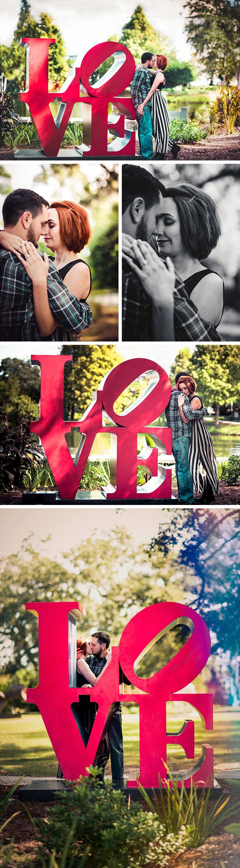 Blog-Collage-1385359409913.jpg