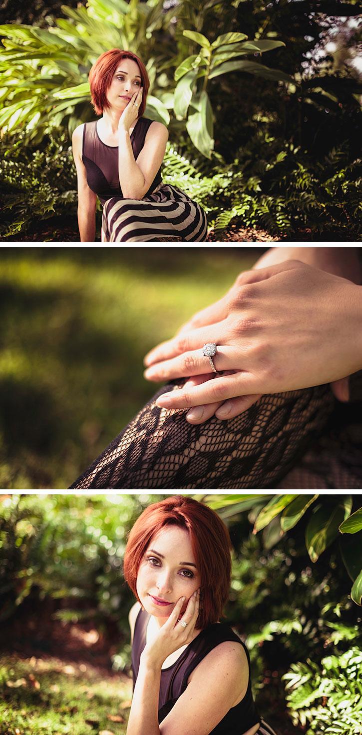 Blog-Collage-1385359635779.jpg