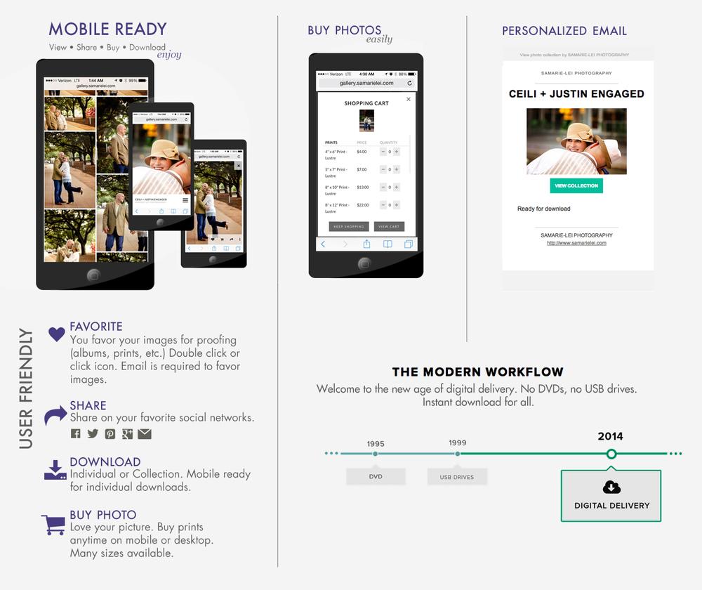 pixieset-mobile-setup.jpg