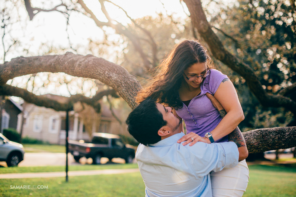 Menil park_Houston_TX_Engagement_lifestyle-02.jpg