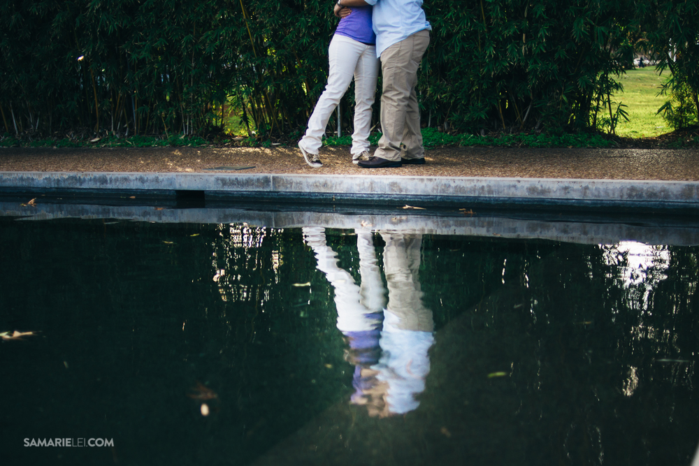 Menil park_Houston_TX_Engagement_lifestyle-03.jpg