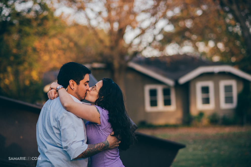 Menil park_Houston_TX_Engagement_lifestyle-07.jpg