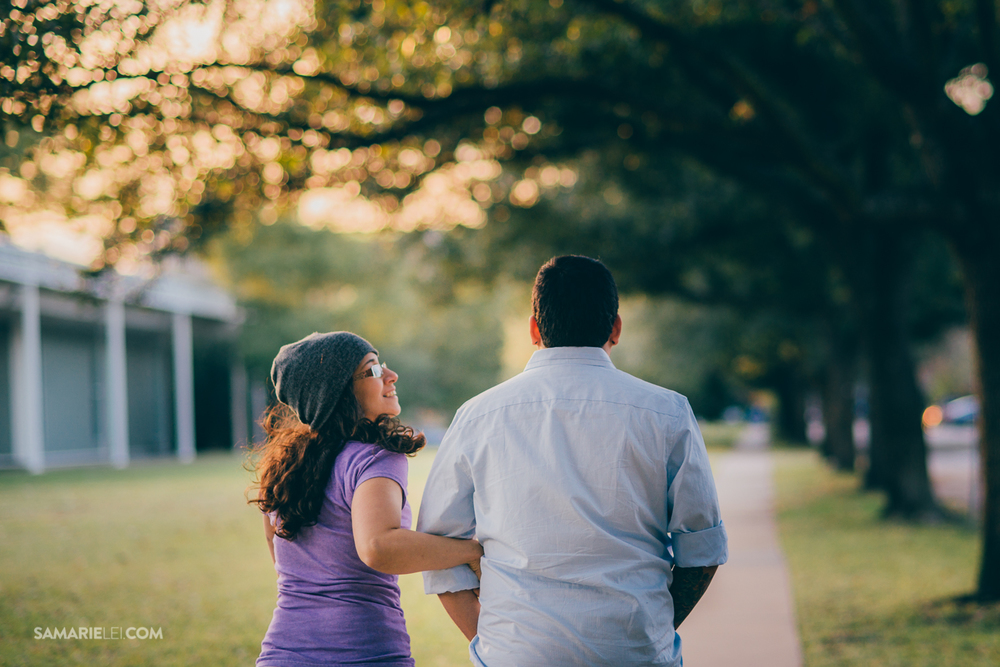 Menil park_Houston_TX_Engagement_lifestyle-08.jpg