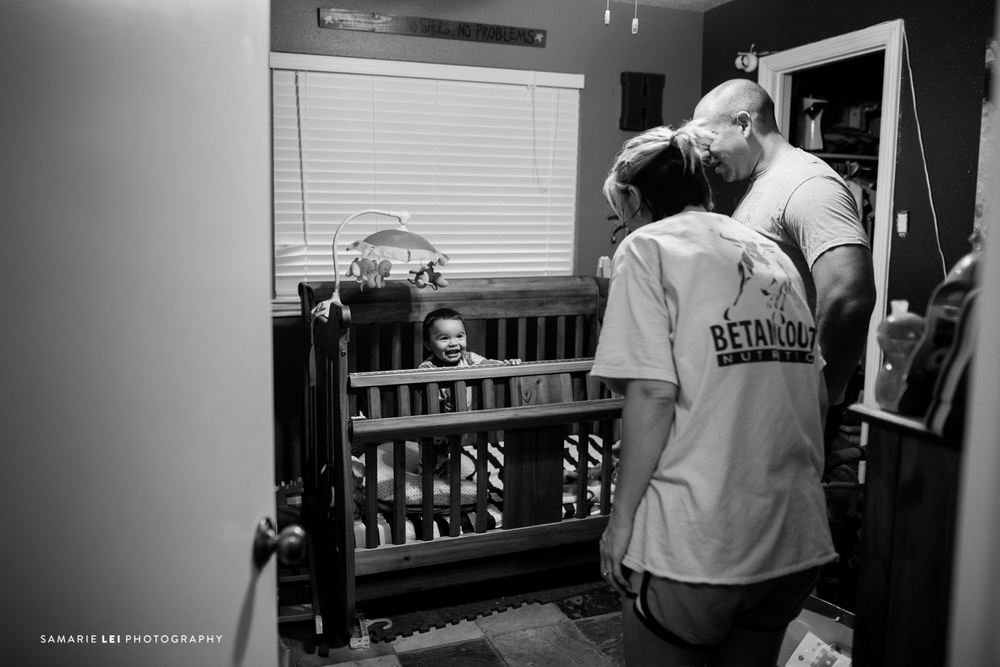 Missouri-City-Sugarland-houston-Texas-family-photography-3.jpg