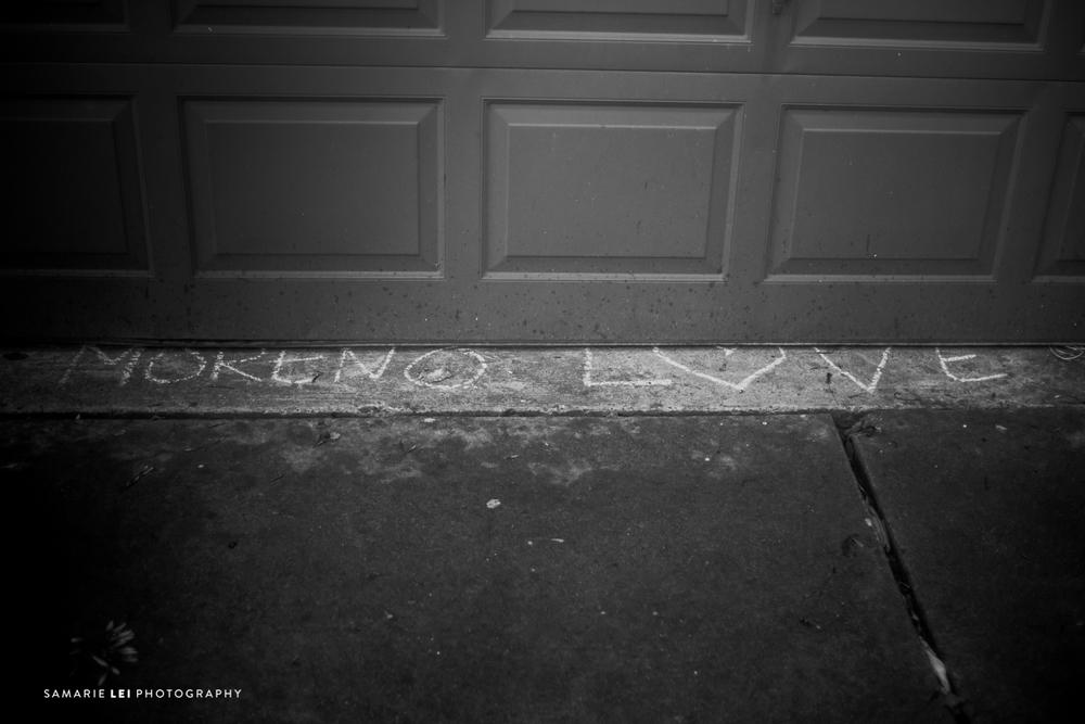 Missouri-City-Sugarland-houston-Texas-family-photography-1.jpg