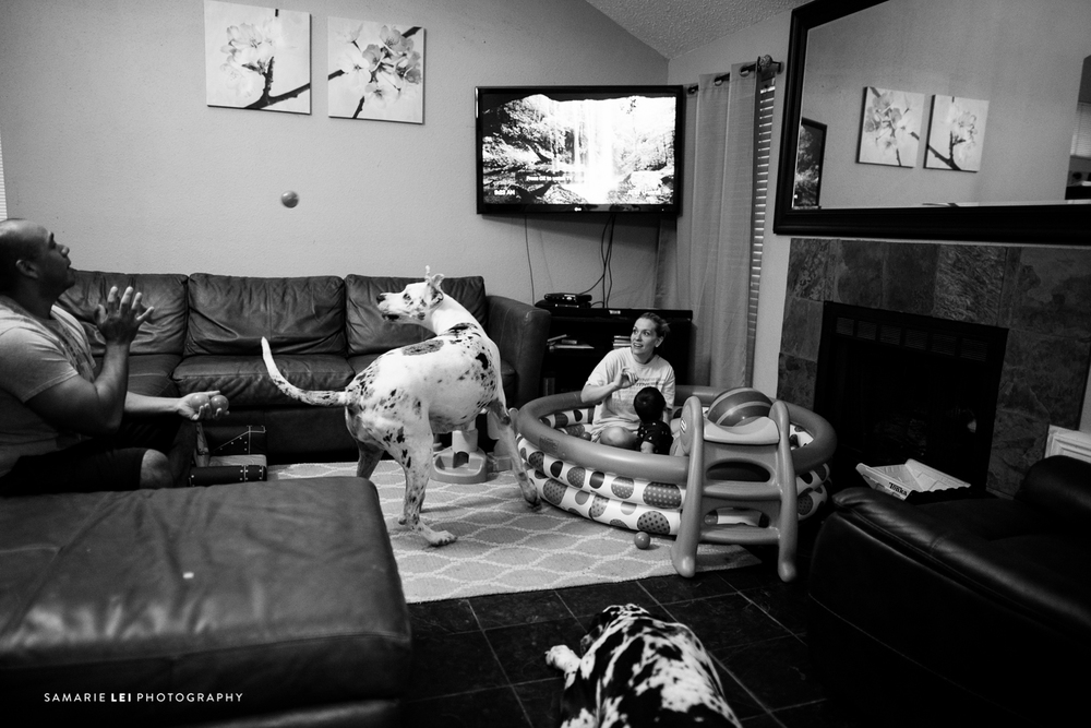 Missouri-City-Sugarland-houston-Texas-family-photography-7.jpg